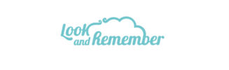 La Memoria Revivida en Look and Remember